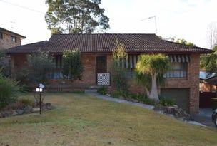 35 Washington Street, Tinonee, NSW 2430
