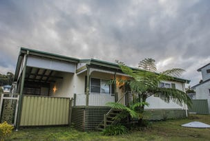 23 Northwood Dr, Kioloa, NSW 2539