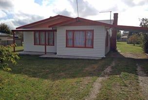 21 Hogg Street, Wynyard, Tas 7325