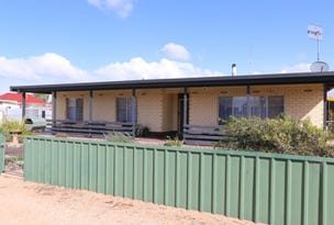 2 ELEVENTH STREET, Morgan, SA 5320