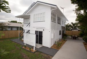 16 Nelson Street, Bungalow, Qld 4870