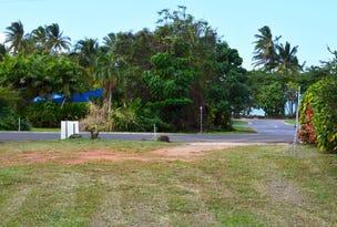26 Porter Promenade, Mission Beach, Qld 4852