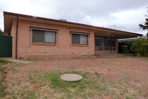 84 Pybus Street, Port Augusta, SA 5700