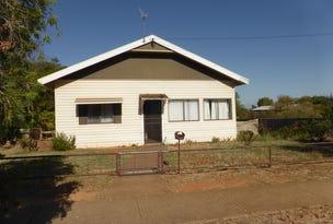 18 Caswell St, Peak Hill, NSW 2869