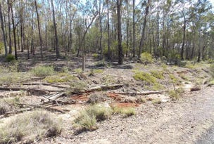 Lot 4 Kassulke road, Nanango, Qld 4615