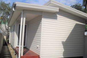 96A Glamis Street, Kingsgrove, NSW 2208