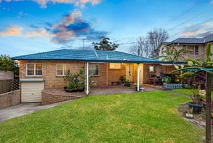 204 North Rocks Road, North Rocks, NSW 2151