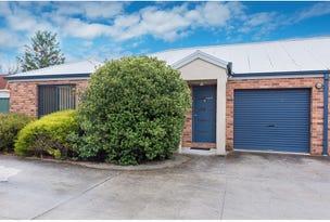 5/197 Andrews Street, East Albury, NSW 2640