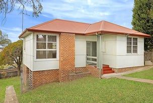 99 Farmborough Rd, Farmborough Heights, NSW 2526