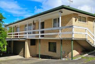 10 Rosina Court, Mount Stuart, Tas 7000