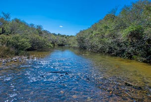 229a Camp Creek Road, Lowanna, NSW 2450