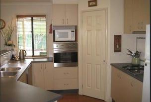 3 Crestwood Grove, Shepparton, Vic 3630