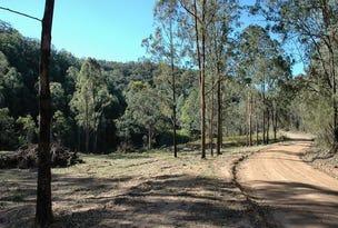 2, 259 Boree Track, Laguna, NSW 2325