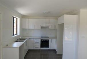 38a The Corso, Gorokan, NSW 2263