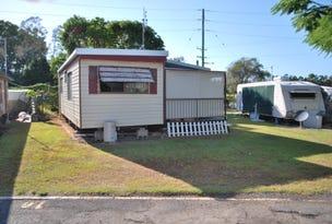 10/16 Anne Street, Chinderah, NSW 2487