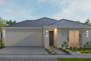 Lot 2/126 Bushmead Road, Hazelmere, WA 6055