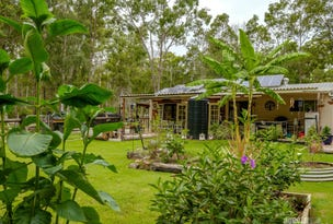 Lot 708 Arbortwentyseven Road, Glenwood, Qld 4570