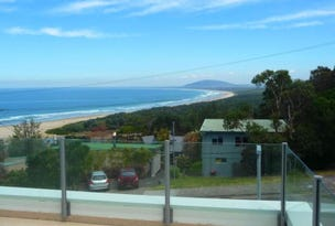 6 Headland Drive, Gerroa, NSW 2534