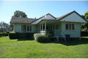 279 Camp Creek Road, Running Creek, Qld 4287