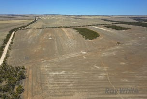 Lot 2 Pipeline Road, Arthurton, SA 5572