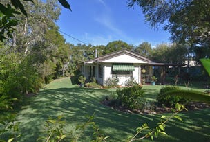 61 Richmond Street, Lawrence, NSW 2460