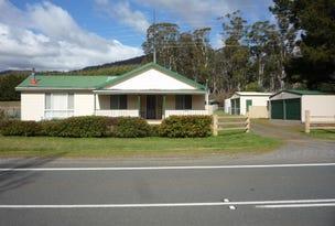 39275 Tasman Highway, Nunamara, Tas 7259