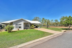 5 Piccabeen Grove, Durack, NT 0830