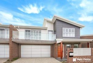 37b Barrack Avenue, Barrack Heights, NSW 2528