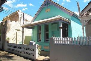 15 Jubillee Street, Lewisham, NSW 2049