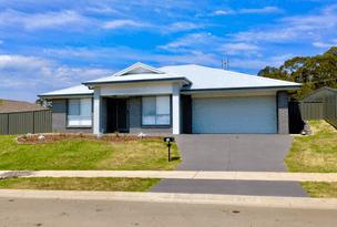 15 Havilah Street, Morisset Park, NSW 2264