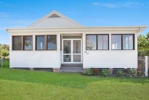 26 Clarke Street, Catherine Hill Bay, NSW 2281
