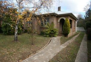 105 Lords Place, Orange, NSW 2800