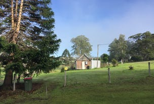 79 Grey Street, Clarence Town, NSW 2321