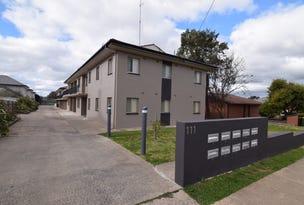 3/111-115 Lambert Street, Bathurst, NSW 2795