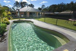 15 Farnell St, Nabiac, NSW 2312