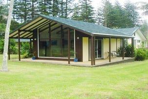 71 Bullocks Hut Rd, Norfolk Island, NSW 2899