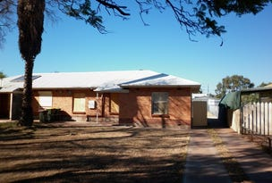 18 Derwent Close, Port Augusta, SA 5700