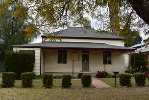 67 Hill Street, Parkes, NSW 2870