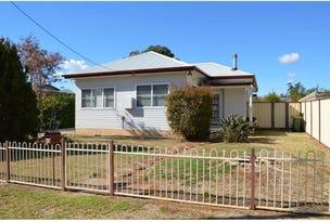 8 King Street, Gunnedah, NSW 2380