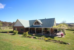 2213 O'Connell Road, Oberon, NSW 2787