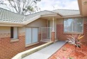 8/359 NARELLAN ROAD, Currans Hill, NSW 2567