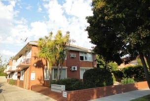 7/80 Robert Street, Bentleigh, Vic 3204