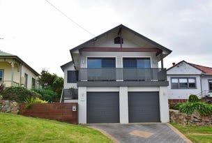 117 Ocean Street, Dudley, NSW 2290