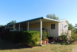 13 Griffith Street, Cloncurry, Qld 4824