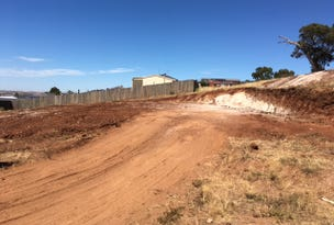 Lot 156, 15 Gabriel Grove (Summerfield Nth Estate), Bacchus Marsh, Vic 3340