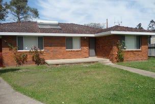 4 Milligan Street, Taree, NSW 2430