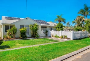 1 Stacey Court, Marcoola, Qld 4564