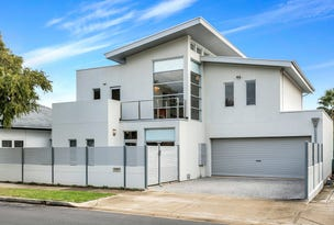 1a Blamey Avenue, Broadview, SA 5083