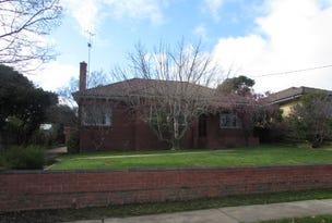 328 Barker Street, Castlemaine, Vic 3450