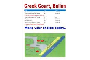 00 Creek Court, Ballan, Vic 3342